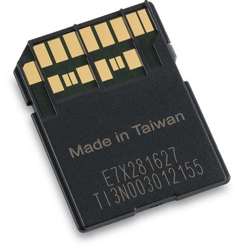 Sandisk Pro Sdsdxpk 128g Sdxc Card Uhs Ii U3 Class 10 4k sandisk pro 300mb s uhs ii 128gb sdxc memory card review and bechmark test