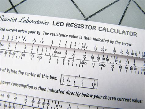 resistor calculator ma resistor calculator ma 28 images maker steps in electronics the rotating and moving plastic