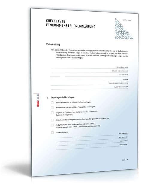 Bewerbung Absage Unterlagen Behalten Checkliste Zur Vorbereitung F 252 R Ein Gespr 228 Ch Beim