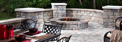 Patio Supply by Belgard Pavers 171 Patio Supply Outdoor Living