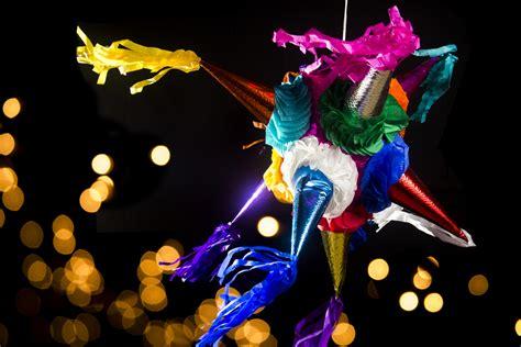 imagenes navidad mexicana una tradicional navidad mexicana spinnaker