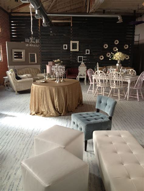 22 best Event Rentals images on Pinterest   Covering
