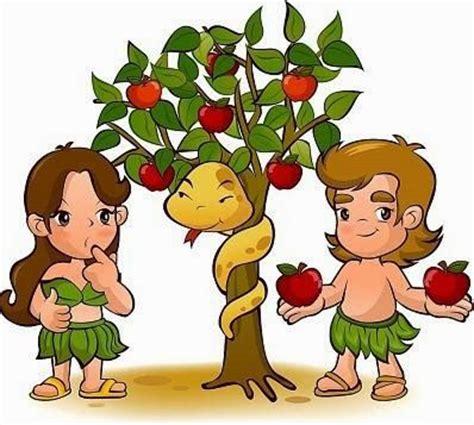 imagenes biblicas genesis personajes de la biblia animados buscar con google