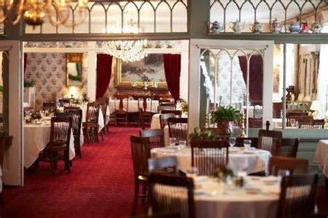 Nittany Lion Inn Dining Room by Red Lion Inn Dining Room Stockbridge Menu Prices