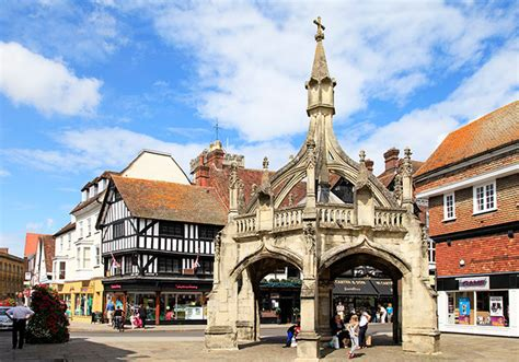 houses to buy in salisbury 15 things to do in salisbury lastminute com blog