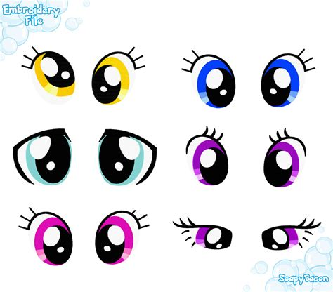 printable my little pony eyes pony clipart eye pencil and in color pony clipart eye