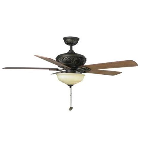 10 tips for choosing bedroom ceiling fans warisan lighting discontinued hton bay ceiling fans 10 tips for