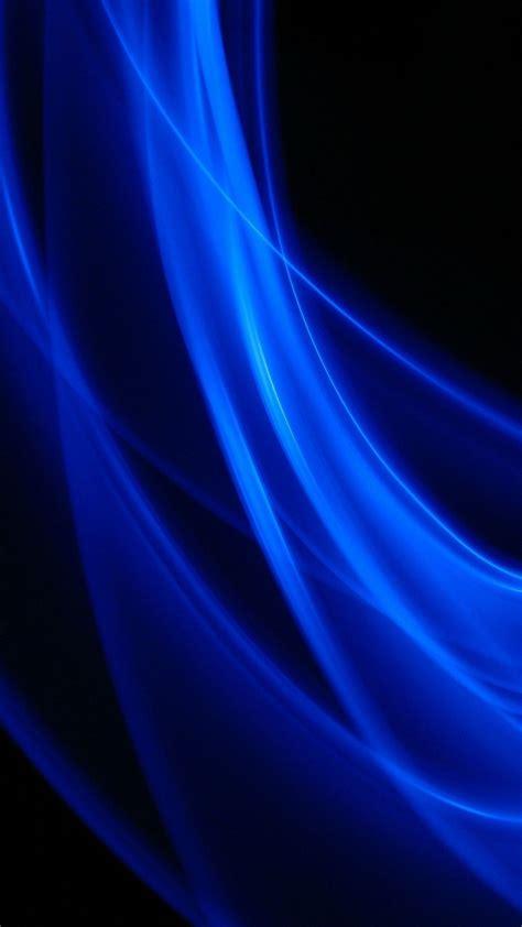 dark blue wallpaper  iphone beautiful blues dark