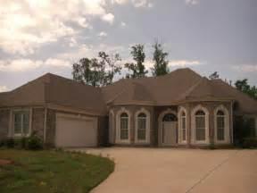 homes for rent in stockbridge ga houses for rent in stockbridge ga homes for lease