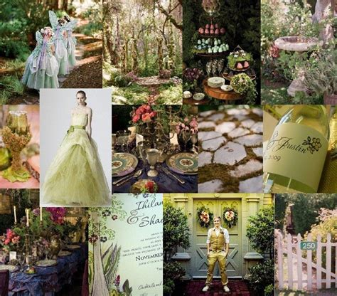 enchanted forest wedding theme decorations 1000 images about enchanted forest princess on