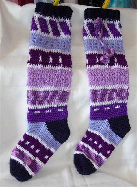 pattern child socks 13 best images about leg warmers on pinterest baby