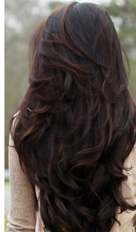 halo style remy human hair 1107 best images about brunettes on