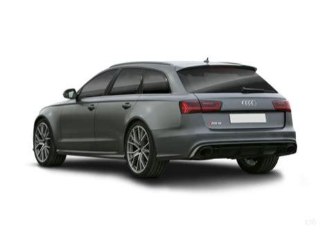 Audi Rs6 Kaufen by Audi Rs6 Kombi Neuwagen Suchen Kaufen