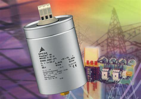 frako power factor correction capacitor capacitor frako pdf 28 images vishay resistor tcr 28 images z foil var vishay power