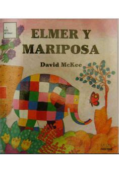 1000 images about proyecto los colores on elmer the elephants youtube and in spanish