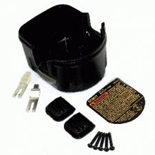 figure repair kit buy dewalt dc9071 12 volt xrp replacement tool parts