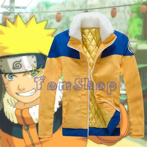 Sweater Shippuden Buy Wholesale Sweater From China