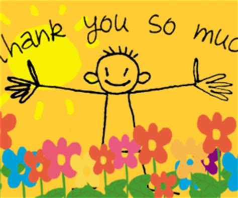 google images thank you thank you by edenofrebella on whi