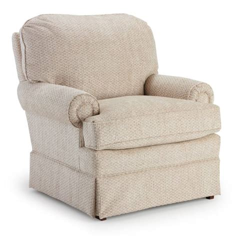 best swivel chairs chairs swivel glide braxton best home furnishings