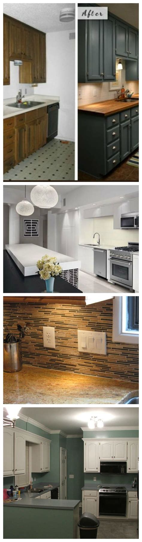 cheap kitchen reno ideas 10 cheap renovation ideas for your kitchen nice cheap