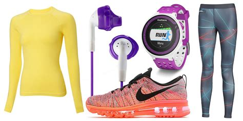 5 christmas gifts for runners sportstylist