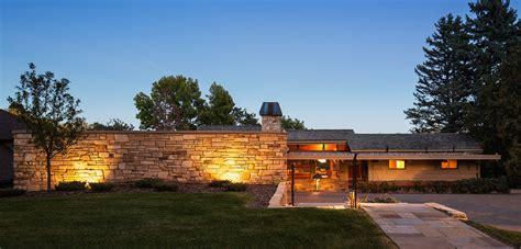 kelly davis architect kelly davis architect home design