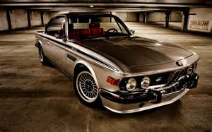 cars wallpapers classic bmw 3 series coupe 5040 cars
