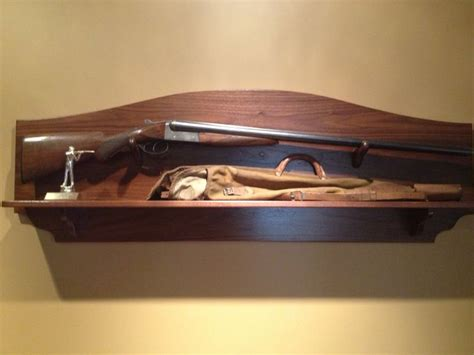 Rifle Display Rack by 1000 Images About Rifle Display On Gun Racks
