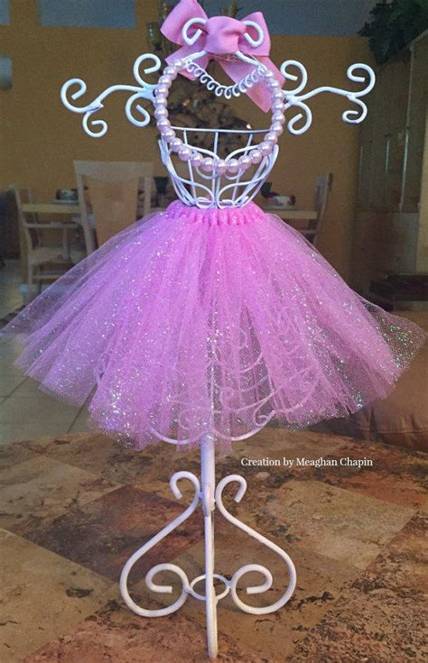 dress mannequin tabletop wire dress form from
