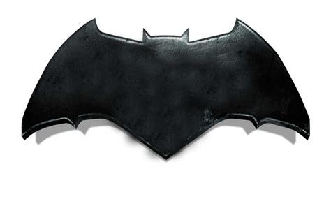 Logo Do Batman 2016   clipartsgram.com
