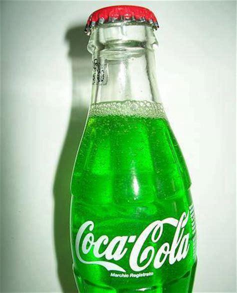 original color of coca cola 191 sabias que la coca cola era originalmente imagen