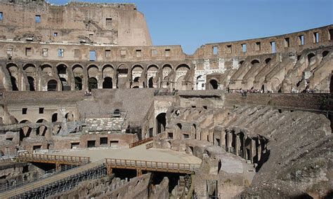 the best things to do in rome 5 best things to do in rome