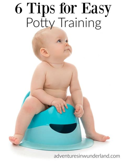 7 Tips On Potty Your Child by 53 Best Potty Resources For Toddlers Images On
