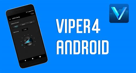viper4android apk viper4android apk app for android apk