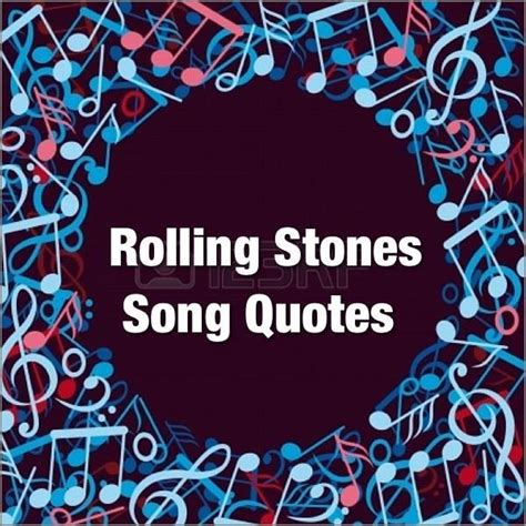 91 best rolling stones images on pinterest the rolling 17 best images about rolling stones song quotes on