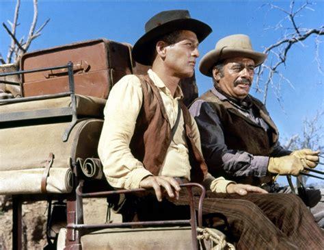 film western hombre photo du film hombre photo 4 sur 4 allocin 233
