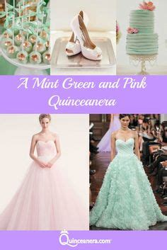 themes for quinceanera quiz quiz what s the perfect venue for your quince