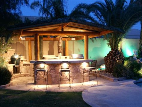 cool backyard bar ideas cool outdoor bars cool outdoor kitchen island designs home
