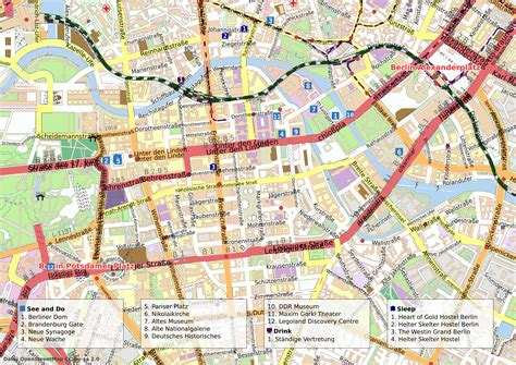 mitte berlin file berlin mitte map with listings png wikimedia commons