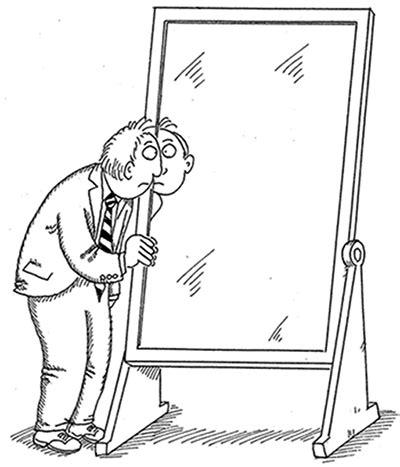 Anti Oppressive Practice In Social Work Essay by Order Essay Anti Oppressive Fdj Smartwritingservice