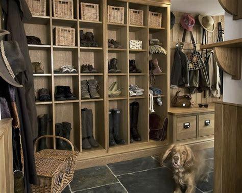 boot room designs bootroom design inspirational rooms