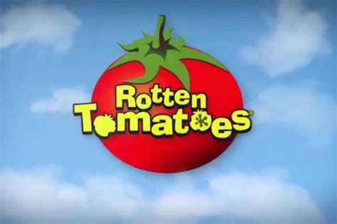 up film rotten tomatoes rotten tomatoes explained vox