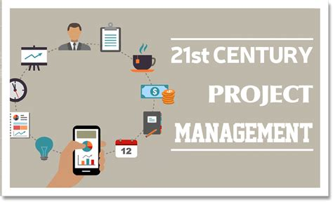 project management for education the bridge to 21st century learning books 21st century project management supply chain management