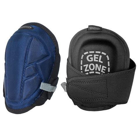 gel knee pads for work gel knee pads on shoppinder