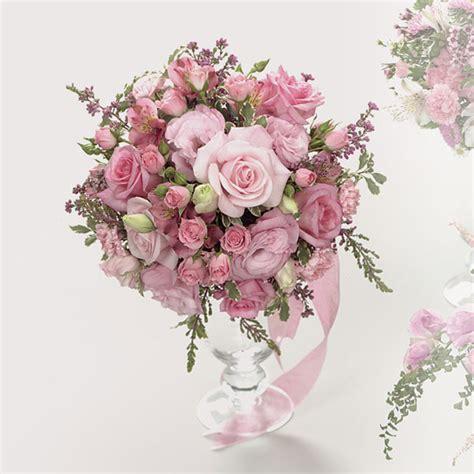 Bouquet by Pink Rose Bouquet Xcitefun Net