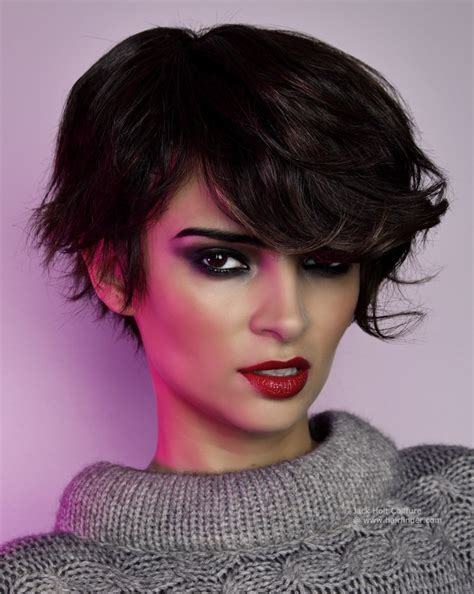 hair styles that are easy to maintain short haircuts easy to maintain short hairstyles