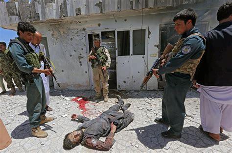 consolato indiano roma attacco talebano ad herat cresce l insicurezza prima