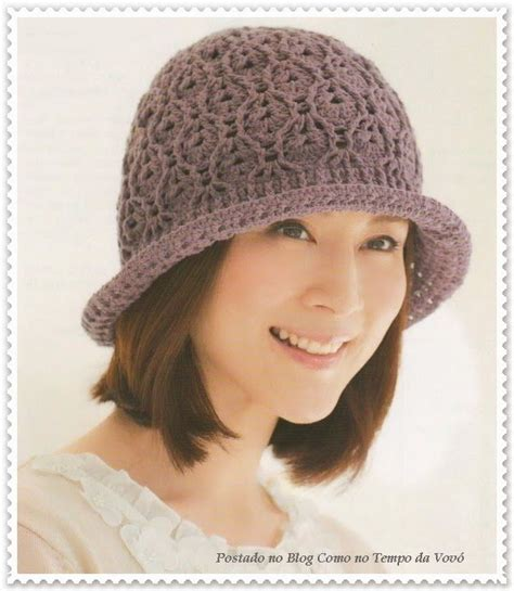 Ho1413w Topi Wool Knitted Point Hat 72 best images about chapeaux adulte on free