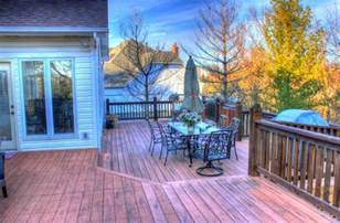 difference between patio and deck difference between deck porch and patio deck porch vs patio