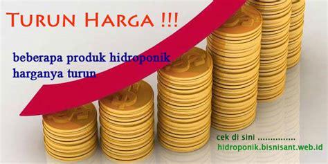 Jual Kit Hidroponik Surabaya perakalatan hidroponik murah alat hidroponik